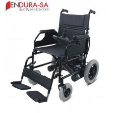 """Endura Eco Deluxe Electric 16""""-41cm"""