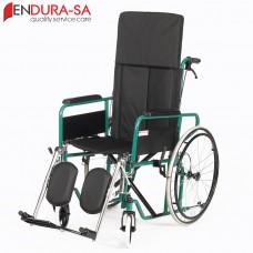 """Endura Eco Recliner 18""""-46cm"""