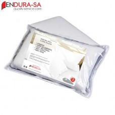 Endura Poly Latex Pillow