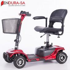 EnduraLite 4 Wheel