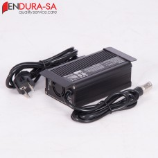 Endura 5 Amp/h - Lead Acid Charger