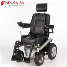 "Endura Relay 18""-46cm"