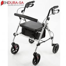 Endura Shopping Rollator