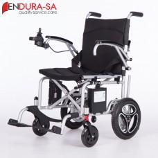 "Endura TravelAir 17""-43cm"