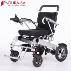 """Endura TravelLite 18""""-46cm"""