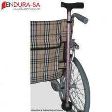 Endura Walking Stick Holder