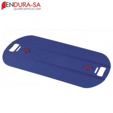 Endura Foldable Transfer Board