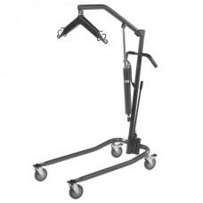 WOR Hydraulic Hoist- Patient Lifter