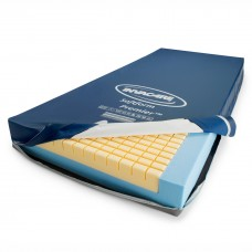 Softform Premier Mattress