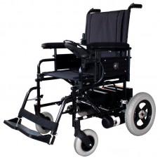 Rainbow Electric Wheelchair