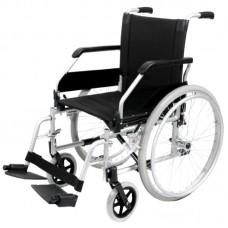 Supalite Pro Wheelchair
