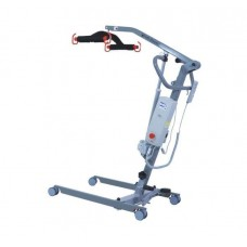 WOR Mini Patient Lifter