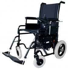 C Power Wheelchair
