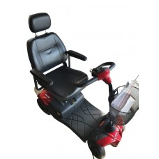 HS-328 Mobility Scooter