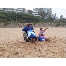 Rent Manual Wheelchairs