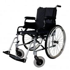 WOR Supalite Wheelchair