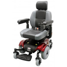 HS-2850 Power Wheelchair