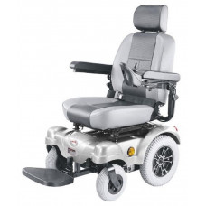 HS-5600 Power Wheelchair